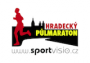 Olfincar hradecký půlmaraton a ČSOB maraton - 5. ročník