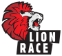 LION RACE 2017 - basic