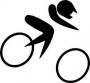 Rakovnické cyklování  - DOWNHILL 2016 - 2.kolo